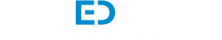 Logo EGGE DESIGN